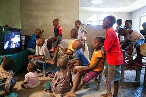 haitian orphanages on apa member gallery