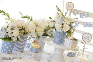 Teacup Vases Tea Party Baby Shower Decorations Best Baby Decoration