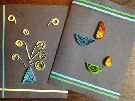 how to make diwali cards top 8 creative ideas for diy diwali greeting cards