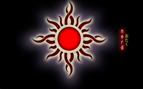 godsmack sun logo www imgkid com the image kid has it