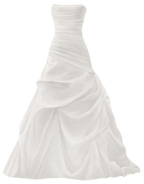 gown wedding dress png clip art  web clipart