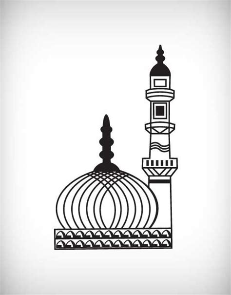 design of masjid minar 17 best images about cool designs on pinterest vector