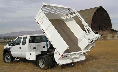 truck bed crane truck bed crane still plenty strong and way cheap works