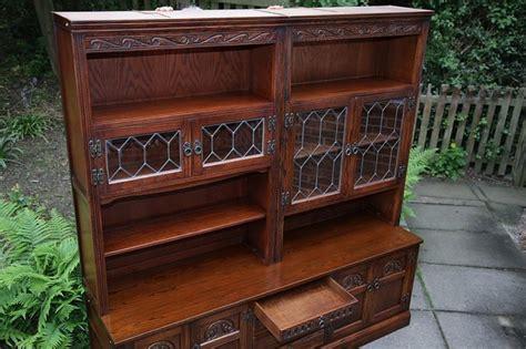 marukai futon dresser units for sale 28 images charm sideboard