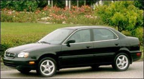 how to sell used cars 2000 suzuki esteem parental controls 2000 suzuki esteem specifications car specs auto123