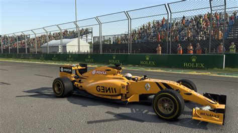 renault f1 wallpaper renault f1 wallpapers vehicles hq renault f1 pictures