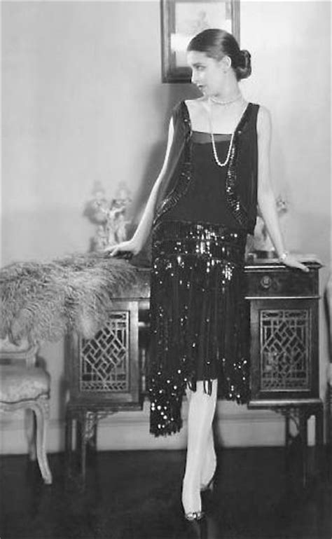 coco chanel little people 1847807712 in 1926 when vogue featured coco chanel s little black dress in its pages they called it