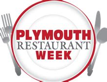 plymouth restaurant week day 933 plymouth restaurant week 2014 365 things to do