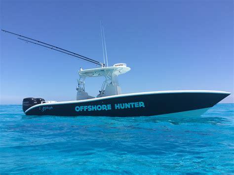 deep sea sport fishing boats best deep sea fishing boats best in travel 2018