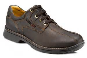 you don t to sacrifice style for comfort 4 hip shoes