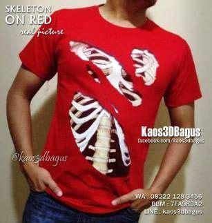 T Shirt Kaos 3d Coc 2 White 1000 ide tentang kerangka di tengkorak seni