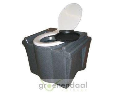 mobiel toilet huren 1 dag renovatietoilet huren groenendaal verhuur