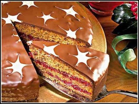 einfache schnelle kuchen einfache schnelle leckere kuchen rezepte page