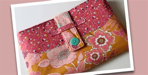 Easy Patchwork Projects - make a patchwork for your or tablet page 2 of
