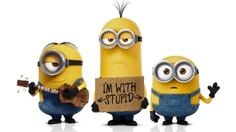 facebook themes minions funny minion wallpapers impremedia net