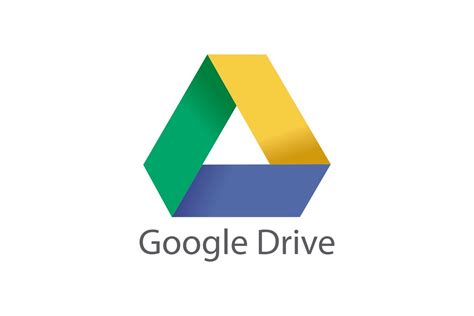 google drive how to get 2gb of free and permanent google drive storage