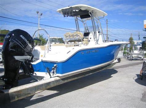 key west boats dealer cost 2016 key west 239 fs boatandmotorsuperstores boats