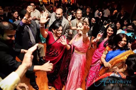 What are the best Hindi songs for wedding video editing