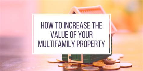 how to increase home value 28 images how to increase