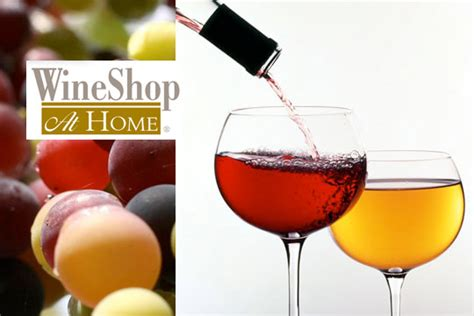 wineshop at home replicated site replicated site reviews