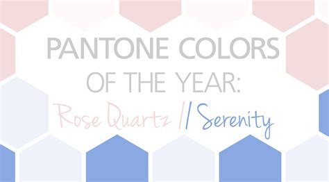 pantone color of the year 2016 hm etc