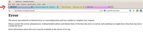 python template engine python web template enginedownload free software programs