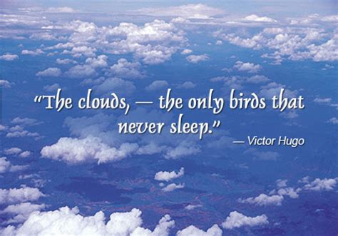quotes about clouds 45 irrevocably enchanting quotes about the of clouds