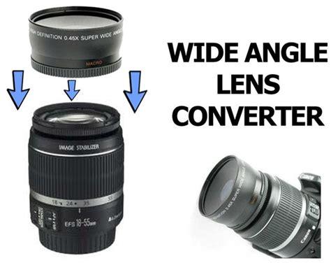 Wide Lens Macro Converter dhanstore wide angle lens converter