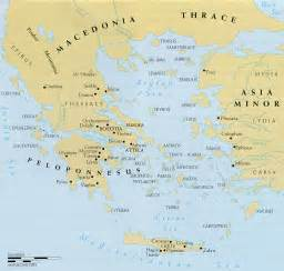 Aegean Sea On World Map by Aegean Sea On World Map Viewing Gallery