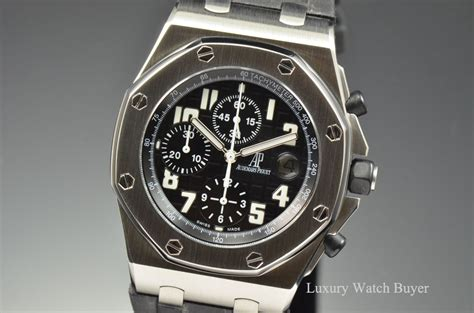 black themes ap mens audemars piguet ap black themes royal oak offshore