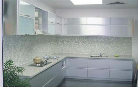 laminate colors for kitchen cabinets kitchen cabinet laminate series purchasing souring agent
