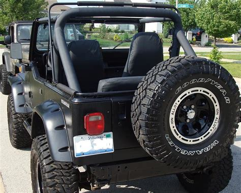 Bed Liner For Jeep Wrangler Monstaline Bedliner Jeep Wrangler Tires Best Buy