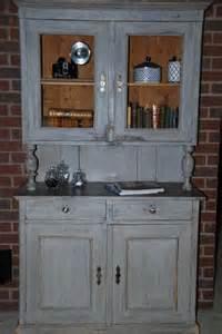 antique kitchen hutch cupboard antique hutch my vintage style antiques