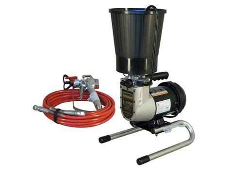 L 1095 Diaphragm Pump