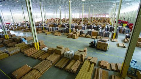 upholstery jobs in california ashley furniture closing california plant moving jobs to