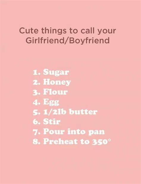 8 Sweet Things To Say To Your Boyfriend by 40 Best Images About Text On Texts My