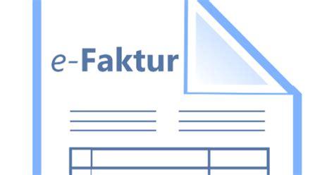 video tutorial pengisian e faktur download form permintaan sertifikat elektronik dan surat