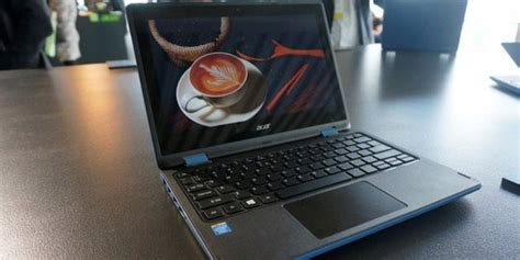 Laptop Acer Yang 3 Jutaan acer aspire r11 laptop handal seharga rp 3 jutaan merdeka