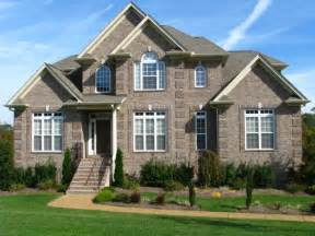 at home nashville sign up for new property alerts layson