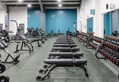 puregym leeds bramley flexible gym passes ls leeds