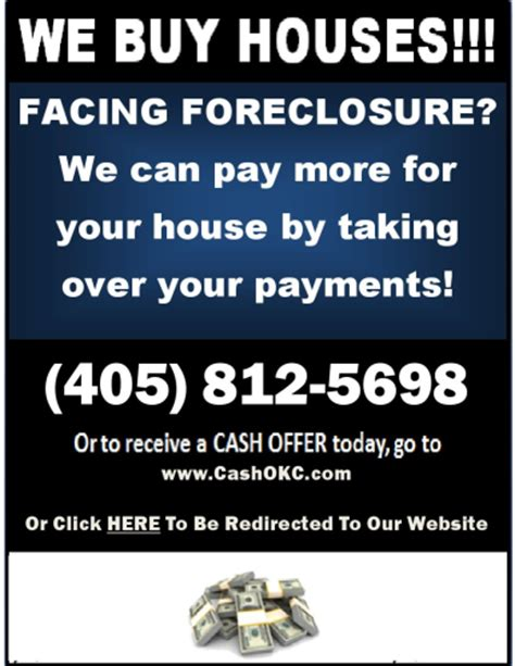 we buy houses for cash reviews we buy houses cash real estate agency oklahoma city ok 73119