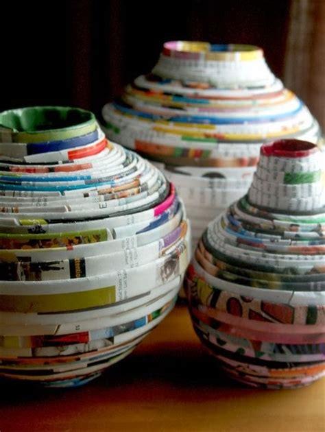 Bunga Vas Flanel cara membuat vas bunga dari bahan bekas cara membuat