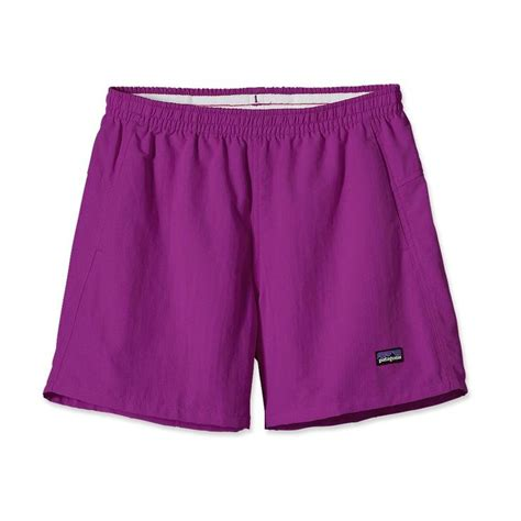 Image result for Patagonia Shorts