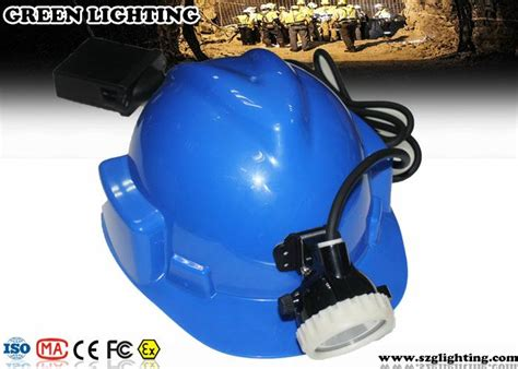 intrinsically safe lights explosion proof gl5 a explosion proof high power intrinsically coal cap
