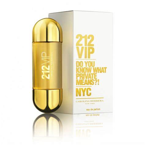 Parfum 212 Carolina Herrera Vip 80 Ml perfume 212 vip eau de parfum feminino 80ml carolina herrera