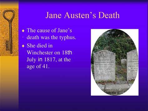 jane austen biography presentation jane austen woman writer of the 19th century