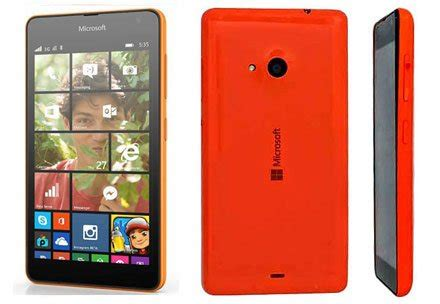 Microsoft Lumia 640 Lte Dual Sim microsoft lumia 640 lte dual sim caracter 237 sticas y