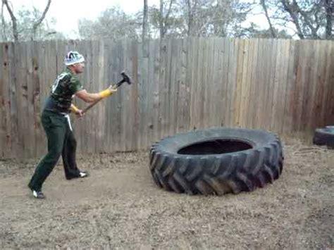backyard mma mma backyard workout training youtube