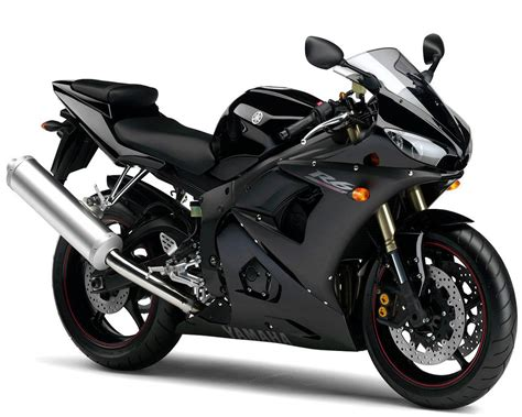 sport bike yamaha r6 sports bike wallpapers hd wallpapers id 651