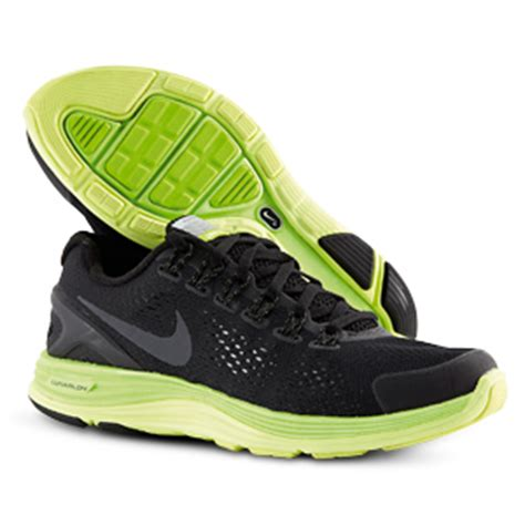 On Our Radar Sheryl Supports Ffany Shoes On Sale by Nike Lunarglide 4 H2o Repel Review Triradar